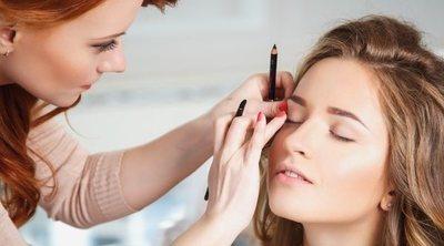 Tutorial de maquillaje para principiantes
