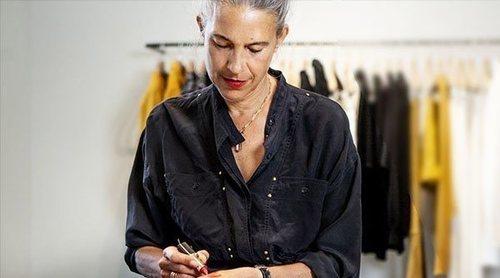 L'Oreal anuncia su colaboración con Isabel Marant para el lanzamiento de una nueva línea de maquillaje