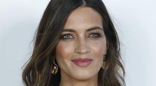 Penélope Cruz, Sara Carbonero y Ana de Armas lucen los mejores beauty look de la semana