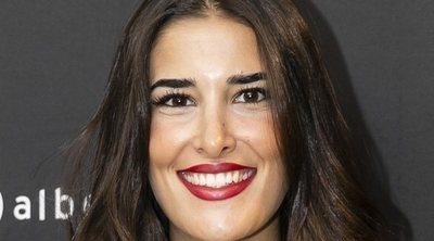 Luján Argüelles, Sara Carbonero y Emily Blunt lucen los mejores beauty looks de la semana