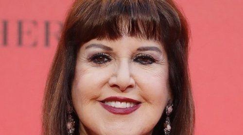 Loles León, Raquel Sánchez Silva y Malena Costa, entre los peores beauty looks de la semana