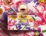 Salvatore Ferragamo lanza una nueva versión de 'Signorina in Fiore' inspirada en su colección primavera/verano 2018
