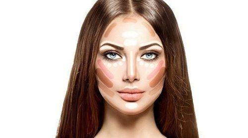 Cómo maquillarse si eres principiante