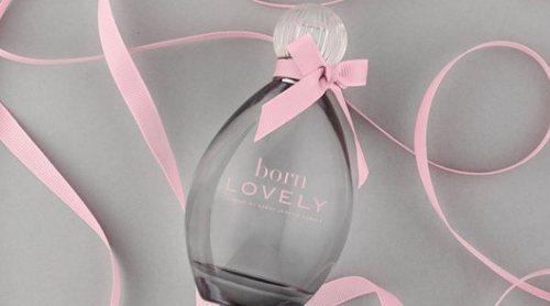 Sarah Jessica Parker presenta 'Born Lovely', el 'renacer' de su colección de perfumes más antigua