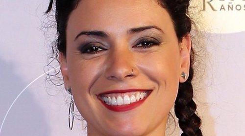 Angy Fernández, Lourdes Leon y Bely Basarte, entre los peores beauty looks de la semana