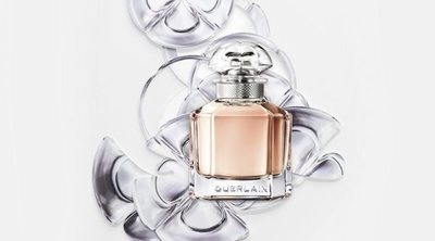 'Mon Guerlain Eau de Toilette', la nueva fragancia femenina de Guerlain