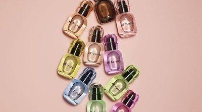 H&M amplía su línea de productos 'beauty' con el lanzamiento de 25 nuevos perfumes