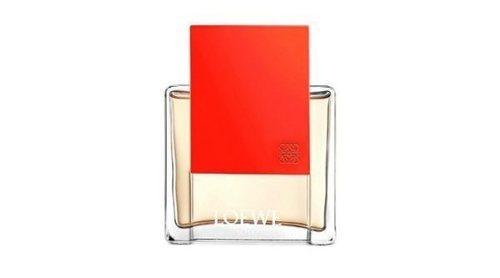 'Solo Loewe Ella', el primer perfume para mujer de la emblemática colección masculina de Loewe