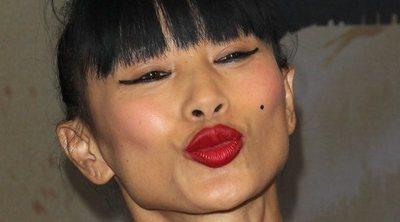 Madonna, Bay ling y Tara Reid lucen los peores beauty looks de la semana