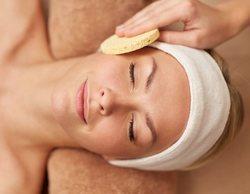 Cómo maquillarse después de una limpieza facial
