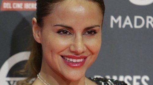 Maquíllate como Mónica Hoyos