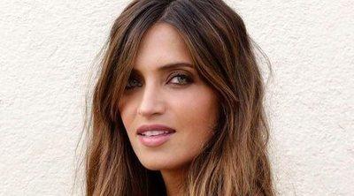 Los mejores peinados de Sara Carbonero