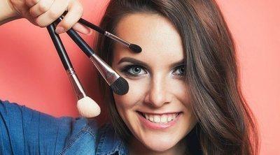 Maquillaje para el día: tus básicos