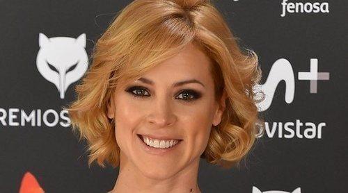 Los mejores peinados de Maggie Civantos