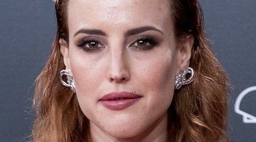 Belén Cuesta, Claire Foy y María León lucen los peores beauty looks de la semana