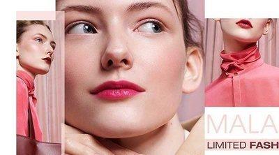Catrice se une a la diseñadora Malaika Raiss para presentar una nueva y elegante colección de maquillaje