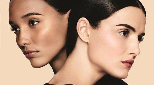 Givenchy amplía su línea de belleza con iluminadores, labiales y nuevos tonos de la base 'Matissime Velvet'