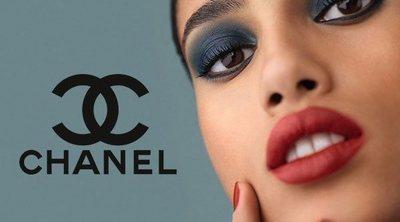 'Apotheosis Le Mat', así es la nueva propuesta de Chanel para el maquillaje de este otoño