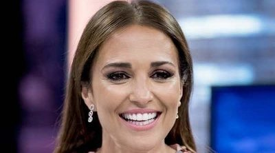 Kate Middleton, Eva Longoria y Paula Echevarría lucen los mejores beauty looks de la semana
