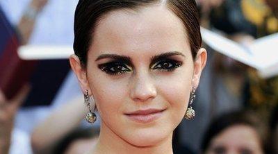 Maquillajes de celebrities que parecen un look de Halloween