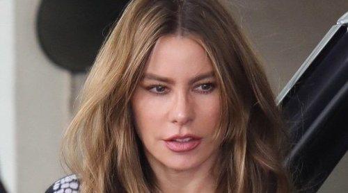 Judit Mascó, Sofía Vergara y Carmen Machi lucen los peores beauty looks semanales