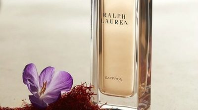 'Saffron', la nueva incorporación a la 'Luxury Collection' de Ralph Lauren