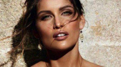 Laetitia Casta se convierte en la musa de Dolce & Gabbana