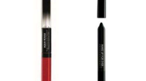La maquilladora de Madonna crea un color de labios para la próxima gira de la artista