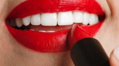 Trucos de maquillaje: modifica el grosor de los labios como quieras
