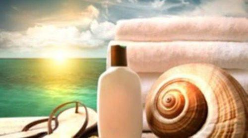 Productos imprescindibles para este verano