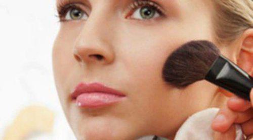 Trucos de maquillaje para parecer más delgada