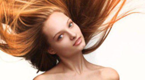 Botox capilar, el tratamiento que devolverá la juventud a tu cabello