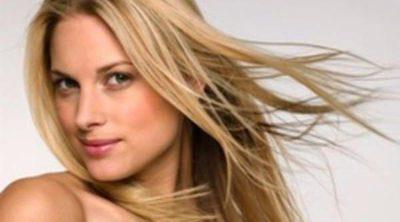 Cuida el color de tu cabello en verano: trucos para un tinte más duradero
