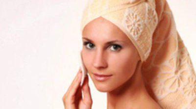 Desmaquillante casero para todo tipo de pieles