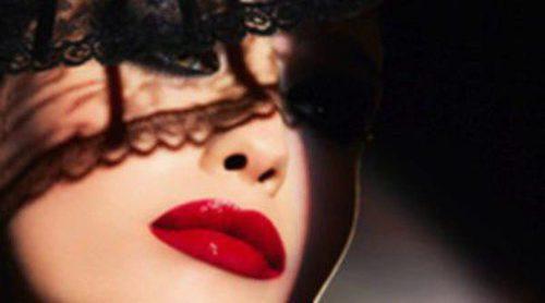 Make Up For Ever lanza su nueva línea de productos 'Aqua'