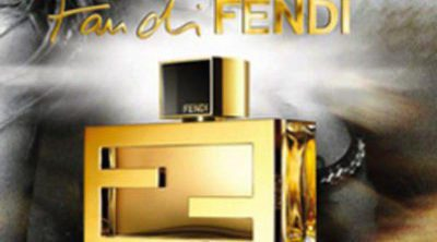 Fan di Fendi se reinventa y llega más electrizante que nunca este 2012