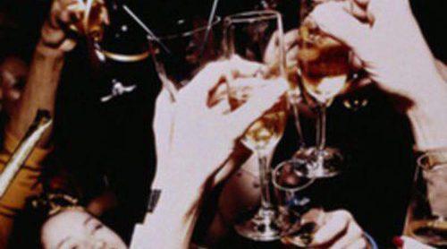 El alcohol, uno de causantes del evejecimiento de la piel