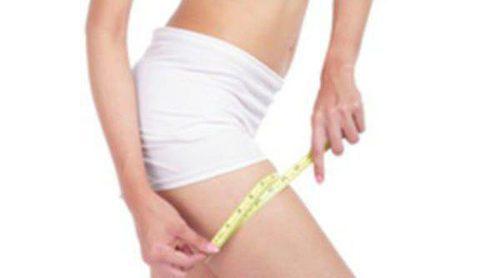 Ejercicios que te ayudarán a tonificar y adelgazar las piernas