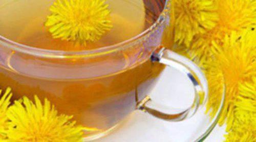 Elimina la celulitis con plantas medicinales