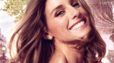 Olivia Palermo protagoniza el nuevo spot de la fragancia 'Les cascades de Rochas'