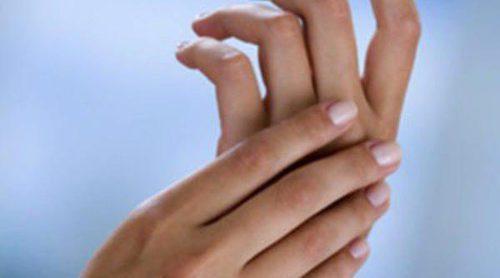 Consejos para devolverle la suavidad a tus manos