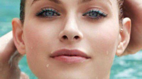 Date un baño de hidratación con los nuevos productos de Yves Rocher