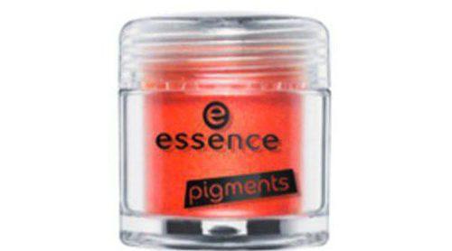 'Essence' lanza en agosto su nueva edición limitada 'colour arts'