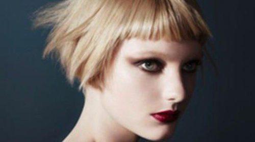 'Eyes to kill' la nueva líena de sombras de ojos de Giorgio Armani