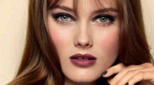 Chanel te adelanta sus productos esenciales para este otoño/invierno 2012/2013