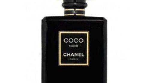 'Coco Noir', el nuevo y elegante perfume de Chanel