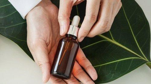 La magia del sérum en tu piel
