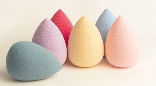 Beauty blender: qué es y cómo usar esta esponja de maquillaje