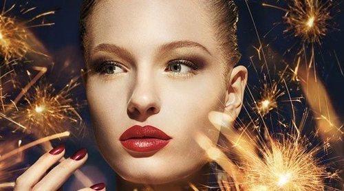'Midnight Wish', así es la nueva colección de maquillaje  de Dior que te hará brillar