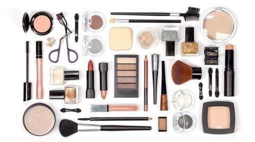 ¿Sabías que el maquillaje tiene fecha de caducidad?